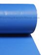 Composeal Blue Vinyl 6 ft 40 mil Cut