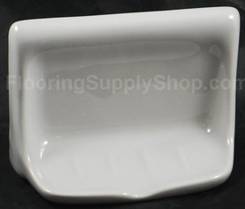 Glazed Soap Dishes Flooring Supply Shop