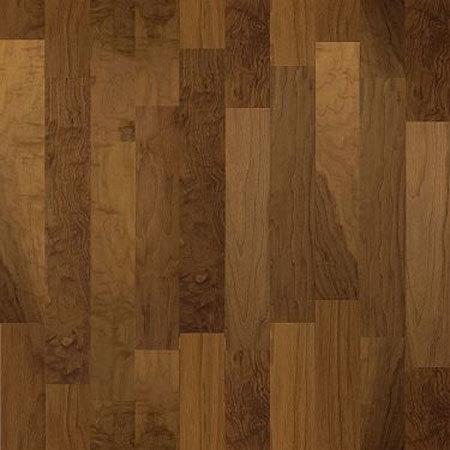 Hardwood Floor Epic Windsor 5 Natural Walnut Engineered Plank By